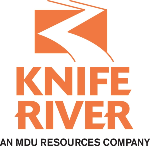kniferiver-logo