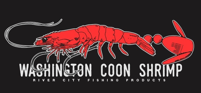 washingtoncoonshrimp